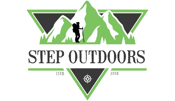 Step Outdoors Adventures